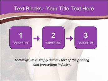 0000063209 PowerPoint Template - Slide 71