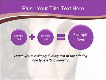 0000063209 PowerPoint Template - Slide 75