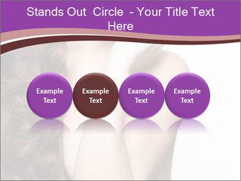 0000063209 PowerPoint Template - Slide 76