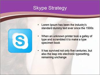 0000063209 PowerPoint Template - Slide 8