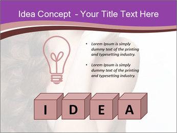 0000063209 PowerPoint Template - Slide 80