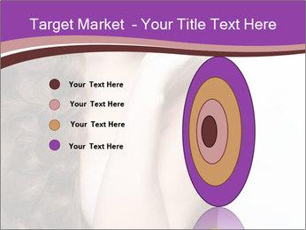 0000063209 PowerPoint Template - Slide 84