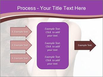 0000063209 PowerPoint Template - Slide 85