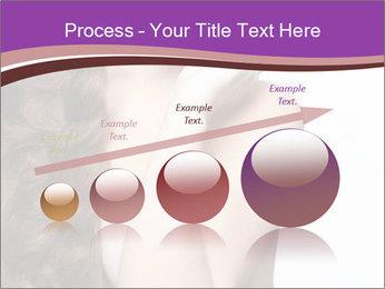 0000063209 PowerPoint Template - Slide 87