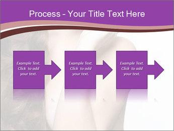 0000063209 PowerPoint Template - Slide 88