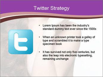 0000063209 PowerPoint Template - Slide 9