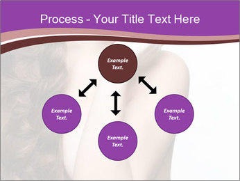 0000063209 PowerPoint Template - Slide 91