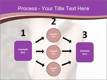 0000063209 PowerPoint Template - Slide 92