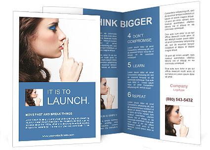 0000063210 Brochure Templates