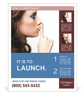 0000063210 Poster Template