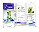0000063211 Brochure Templates