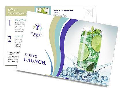 0000063211 Postcard Template