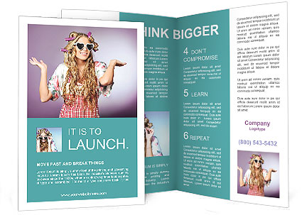 0000063212 Brochure Template
