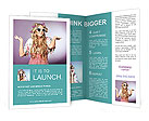 0000063212 Brochure Templates