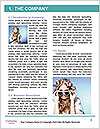 0000063212 Word Templates - Page 3