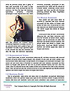 0000063212 Word Templates - Page 4