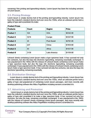 0000063212 Word Template - Page 9