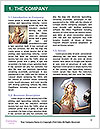 0000063213 Word Templates - Page 3