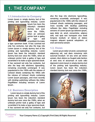 0000063213 Word Template - Page 3