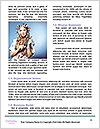 0000063213 Word Templates - Page 4