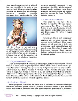 0000063213 Word Template - Page 4