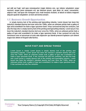 0000063213 Word Template - Page 5