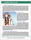 0000063213 Word Templates - Page 8