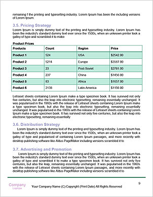 0000063213 Word Template - Page 9