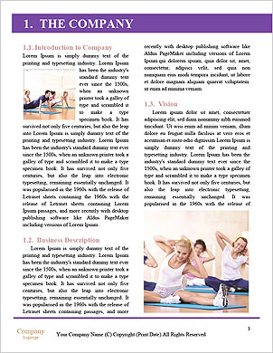 0000063214 Word Template - Page 3
