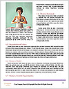 0000063214 Word Template - Page 4