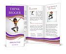 0000063215 Brochure Templates