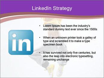 0000063215 PowerPoint Templates - Slide 12