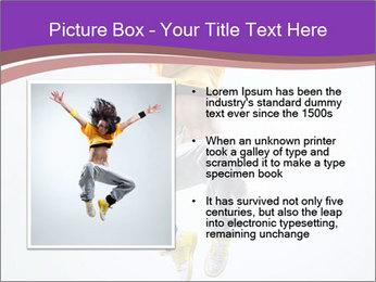 0000063215 PowerPoint Templates - Slide 13