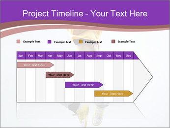 0000063215 PowerPoint Templates - Slide 25