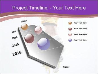 0000063215 PowerPoint Templates - Slide 26