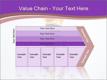 0000063215 PowerPoint Templates - Slide 27