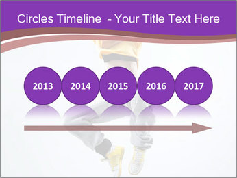 0000063215 PowerPoint Templates - Slide 29