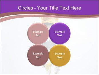 0000063215 PowerPoint Templates - Slide 38