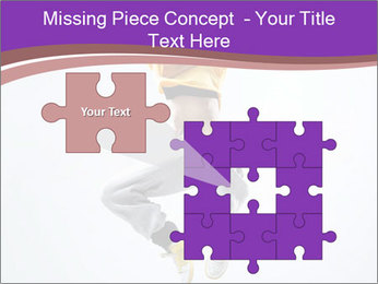 0000063215 PowerPoint Templates - Slide 45