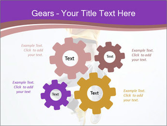 0000063215 PowerPoint Templates - Slide 47