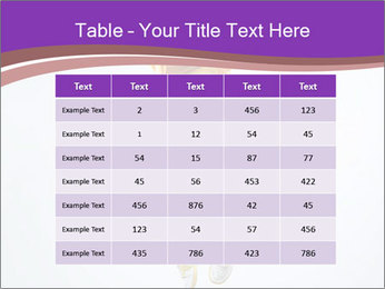 0000063215 PowerPoint Templates - Slide 55
