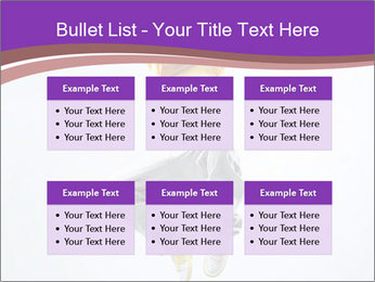 0000063215 PowerPoint Templates - Slide 56