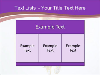 0000063215 PowerPoint Templates - Slide 59