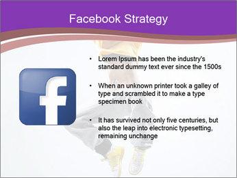 0000063215 PowerPoint Templates - Slide 6