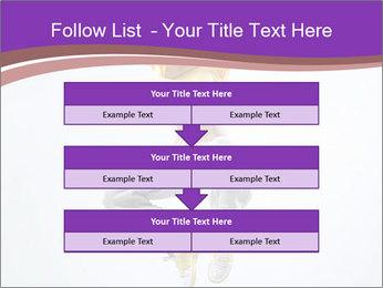 0000063215 PowerPoint Templates - Slide 60