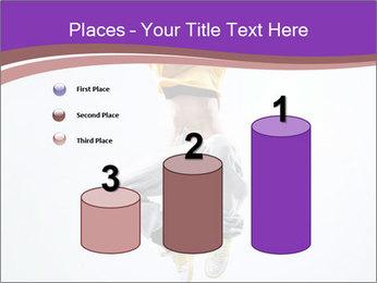 0000063215 PowerPoint Templates - Slide 65