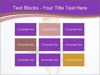 0000063215 PowerPoint Template - Slide 68