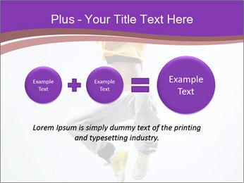 0000063215 PowerPoint Template - Slide 75