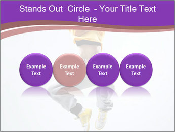 0000063215 PowerPoint Templates - Slide 76