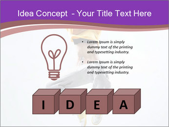 0000063215 PowerPoint Templates - Slide 80